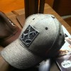 custom trust gatekeeper hat